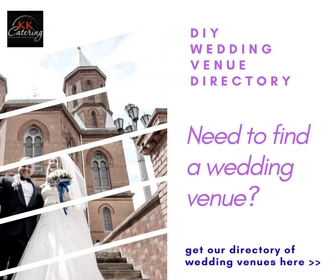 diy wedding venue finder