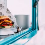 KKCatering | Burger Van