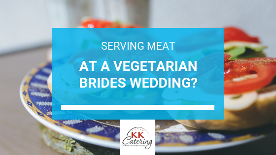 Wedding Food & Catering | KKCatering.co.uk