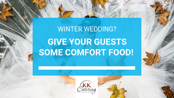 Event & Wedding Caterers | KKCatering.co.uk