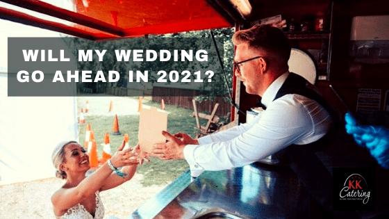 will my wedding go ahead in 2021